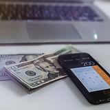 kassavirran_hallinta_3_21_money-2212965_