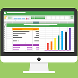 Excel_nov_accountant-1794122_1280.png