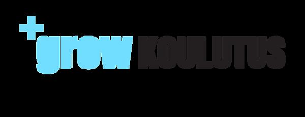 Grow_KOULUTUS_logot-03.png