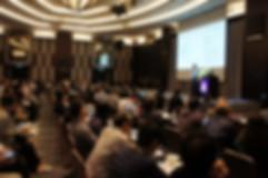 Joint Plenary Session.jpg