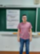 1080925_1.jpg