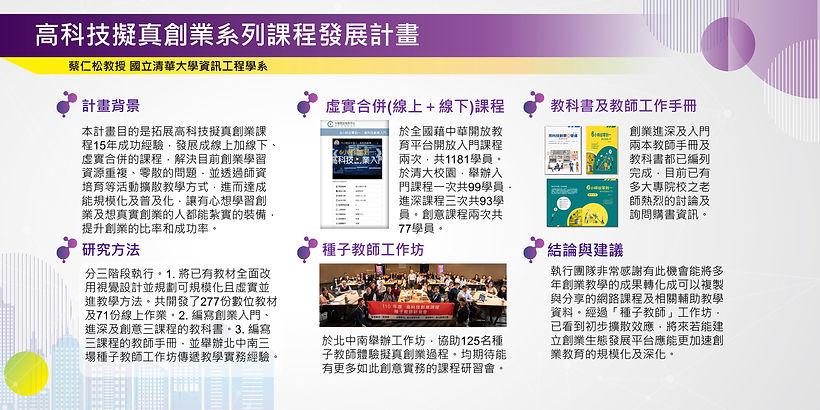 高科技擬真創業系列課程發展計畫.jpg