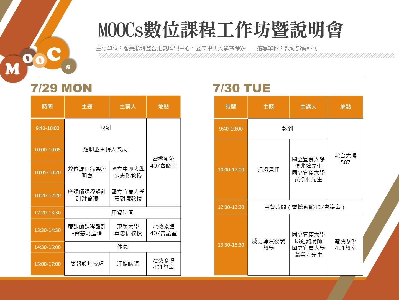 MOOCs數位課程工作坊暨說明會.jpg
