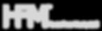 Logo_Grey_BlkBkgd.png