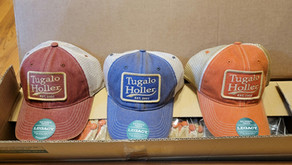 New Legacy Hats In Stock