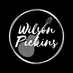 WPP RWB Logo (1).png