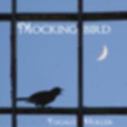Mockingbird Single Cover.jpg