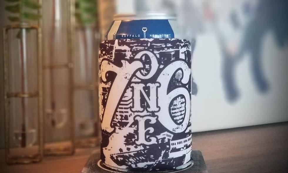 716 Drink Koozie