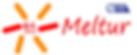 Logo Meltur 2020.png