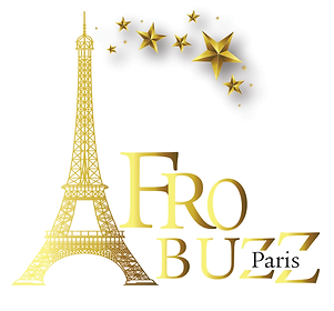Logo afro buzz PARIS (1)-2.png