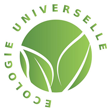 ecologie universelle.png