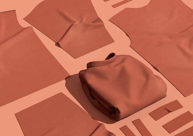 folded_drapping.jpg
