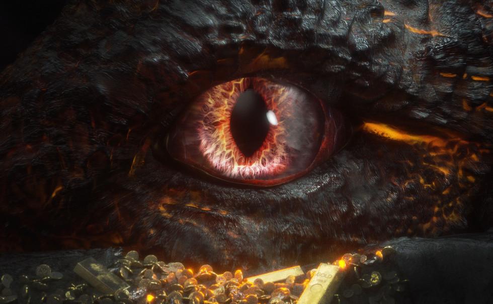 dragon_eye_cs_v005.jpg
