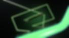 20006_stiiizy_colors_p2_frame01_cs_001.p