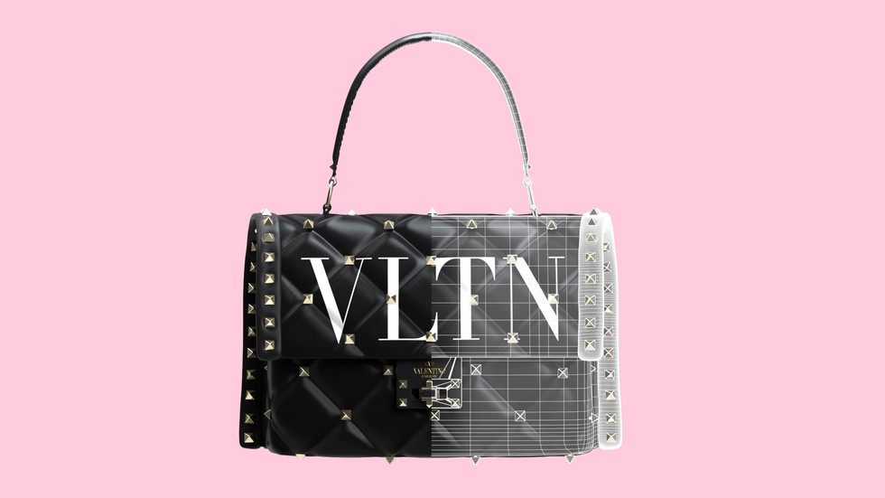 BAG_4_front_side_extraweg_valentino_cell