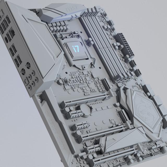 motherboards_v001_greyturn_2_grey0011lr.