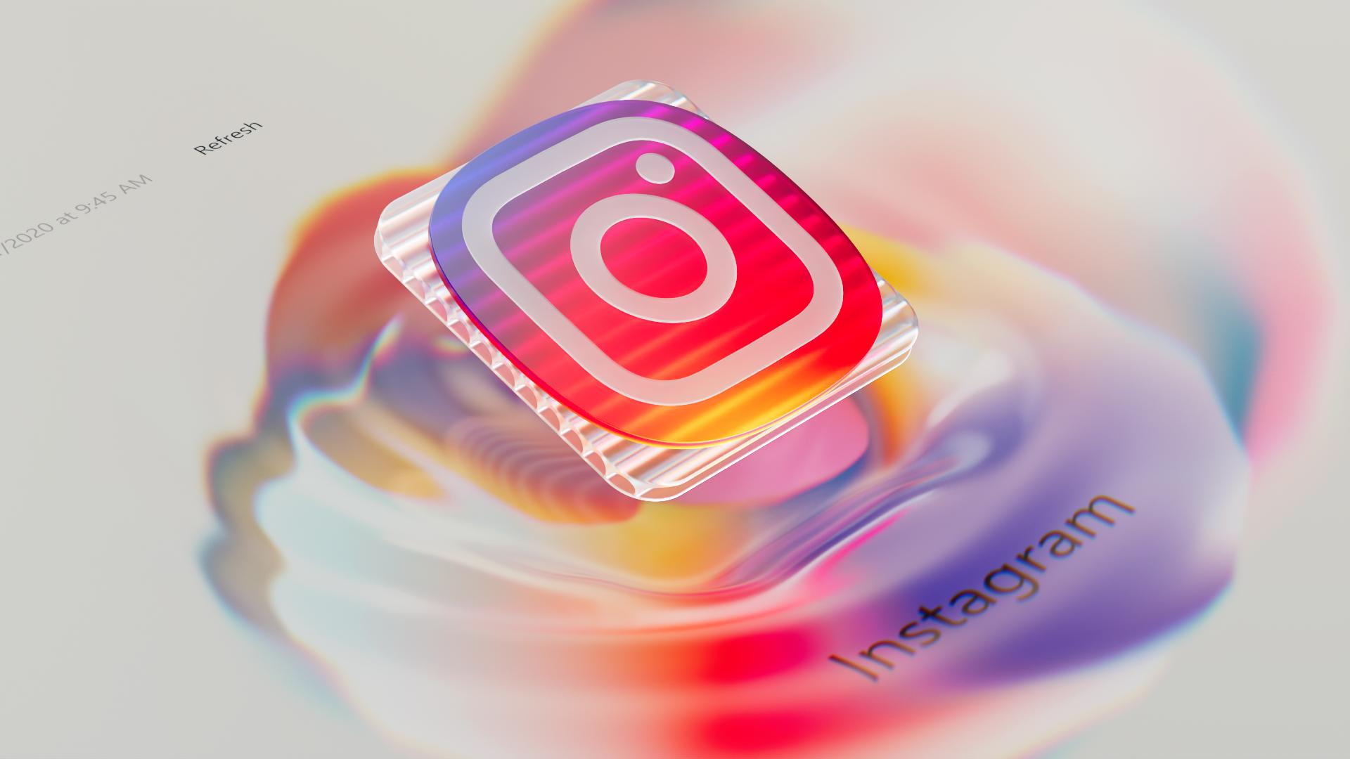 MS_CH02_YourPhone_Instagram_Settle_03.pn