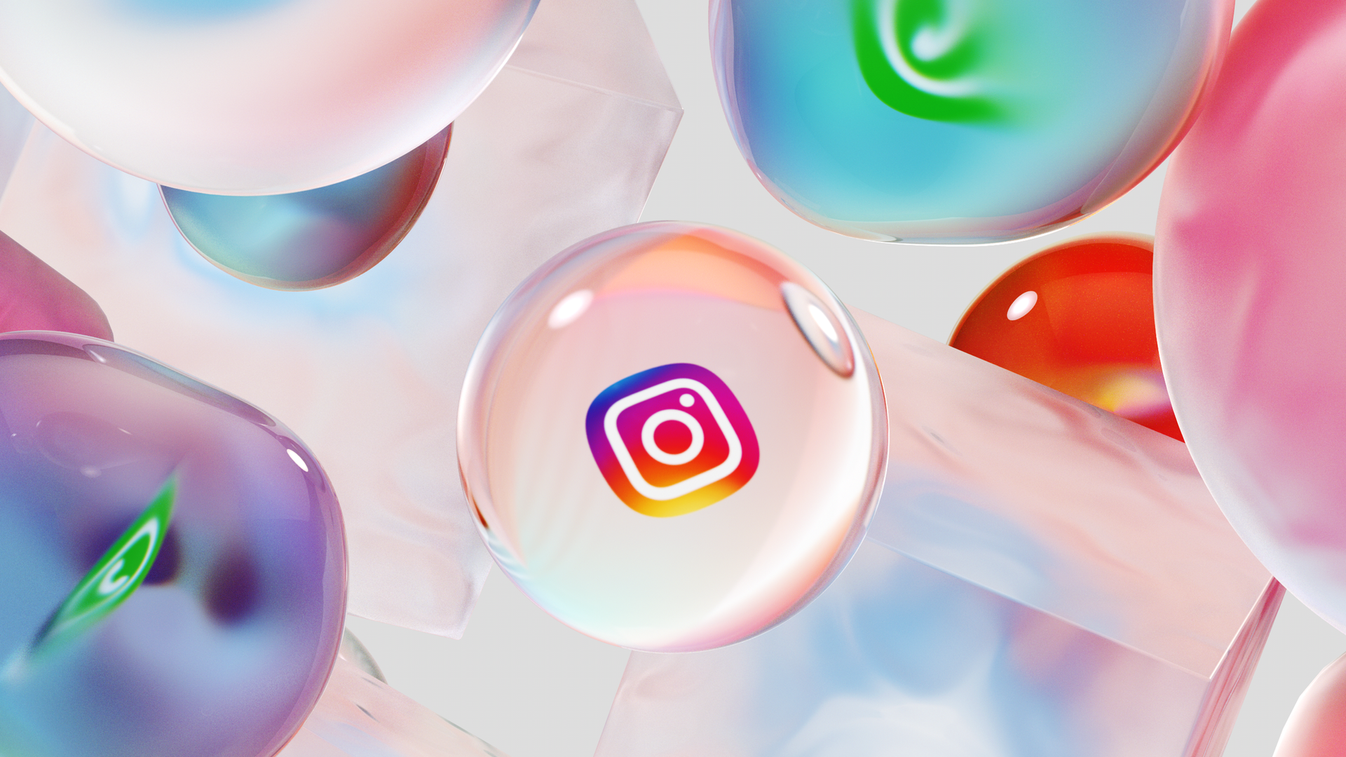 MS_YP_02_Intro_Bubble_Emerging_04_6_0071