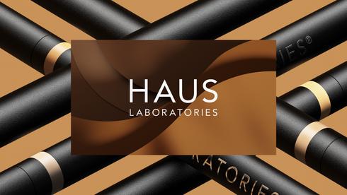 Haus_pen_frame5_001_comp2.png