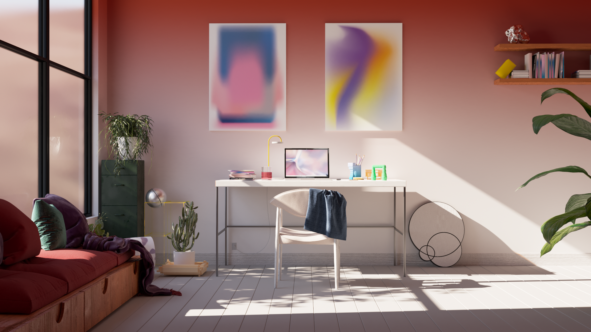 wide_interior_01 (0;00;00;20).png