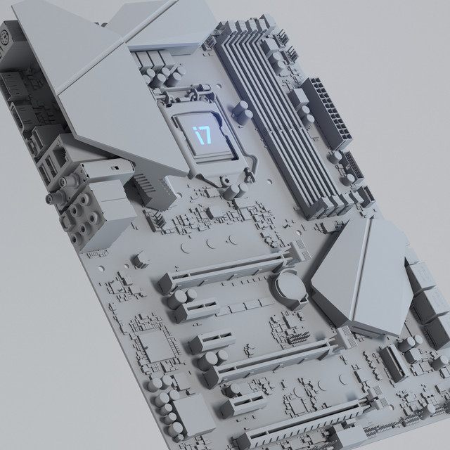 motherboards_v001_greyturn_2_grey_edge_g
