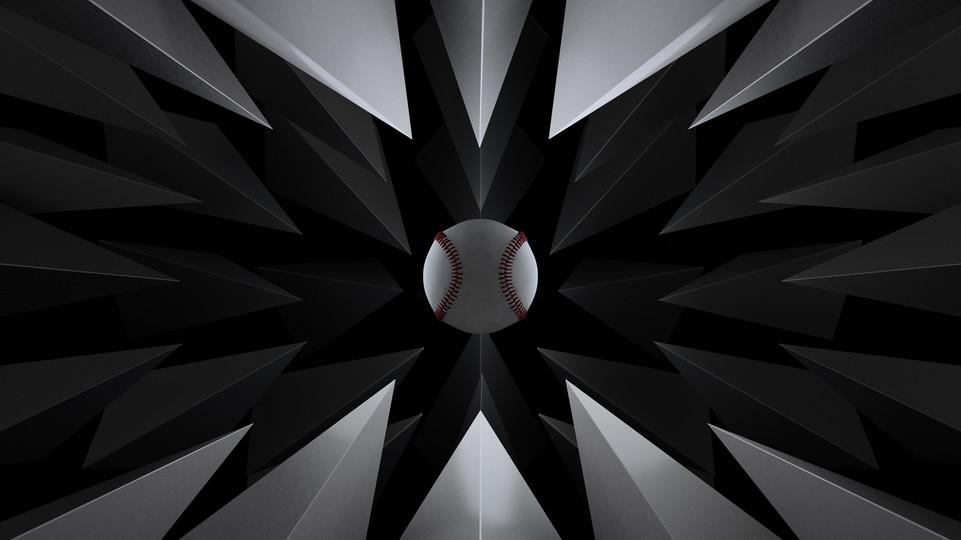 SAF_SFG_spike_ball_02b.jpg