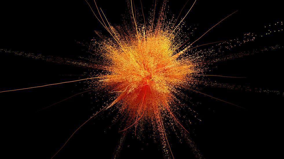 SAF_SFG_particle_explosion_06_orange0049