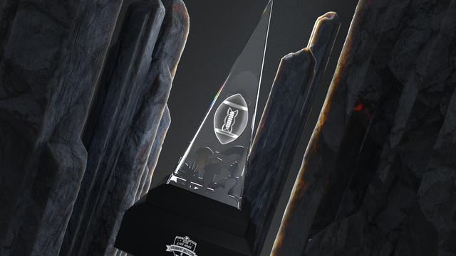 SAF_ESPN_TACO_trophy__anim_03_0120.png