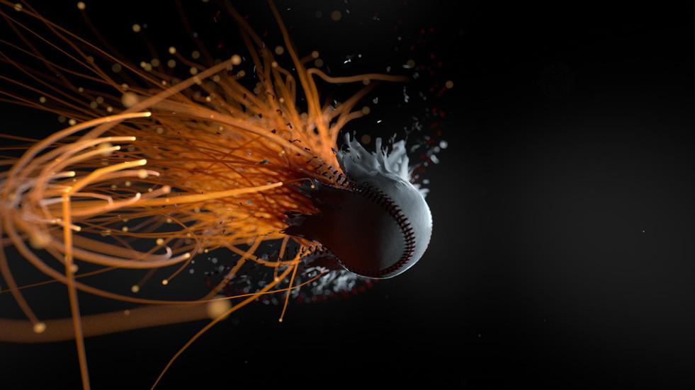 saf_sfg_baseball_explosion_v07.jpg