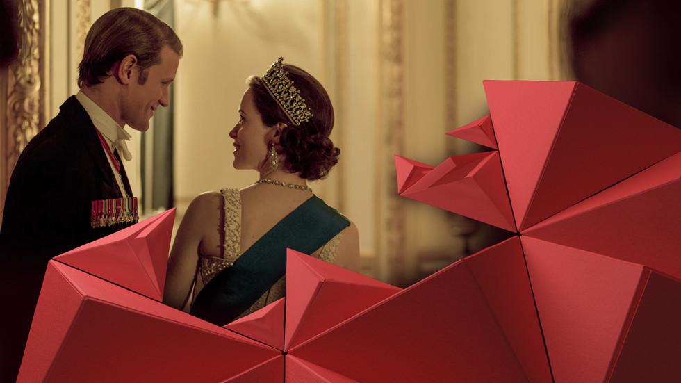 NF_origami_in_V2_01.jpg