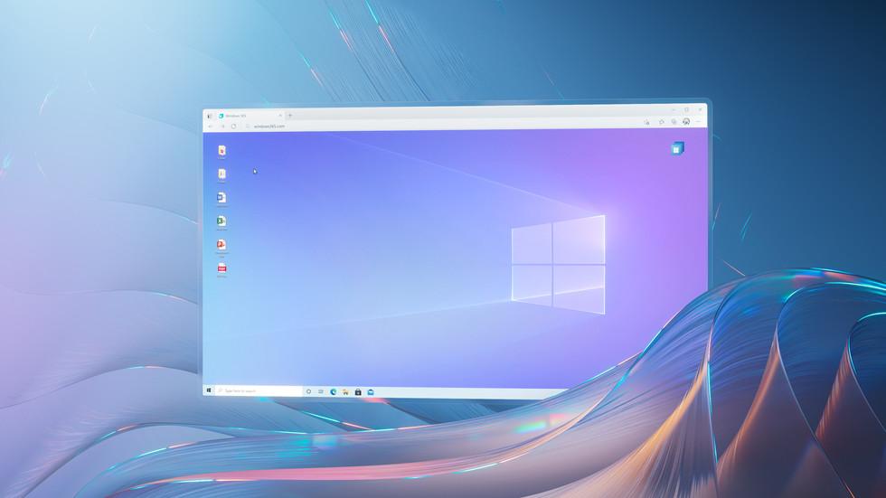 2021_06_17_MS_Windows365_STILLS_4K_02.jpg