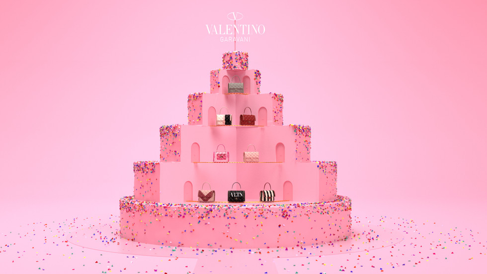 cake_cover_extraweg_valentino.jpg