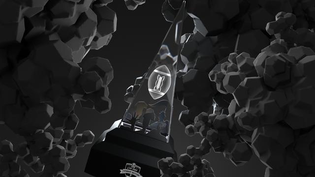 SAF_ESPN_TACO_trophy__anim_04_0123.png