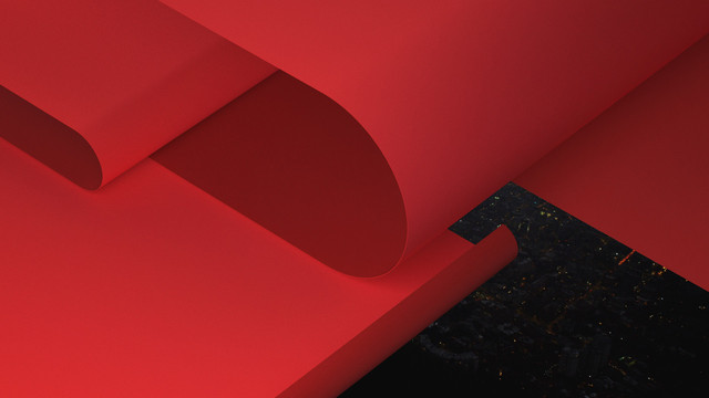 NF_paper_roll_out_03_red.jpg