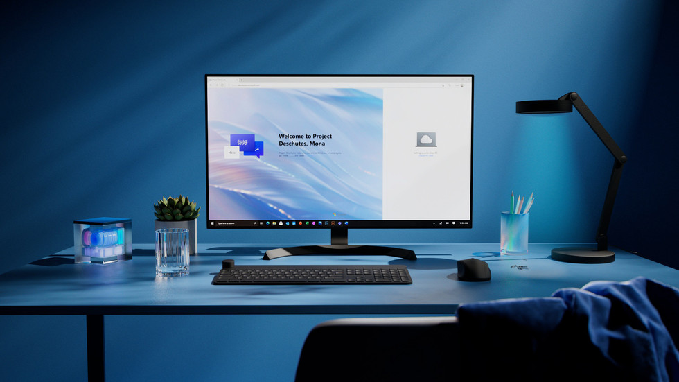MD_CS_RoomDevelopment_Env_011_021_CamA_blue.jpg