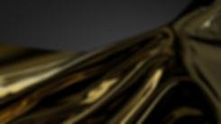 SAF_STIIIZY_project03_frame2_001_gold010