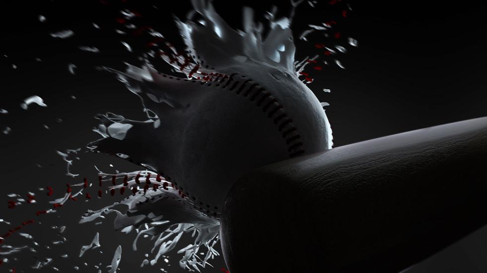 saf_sfg_baseball_explosion_v10_4k.jpg