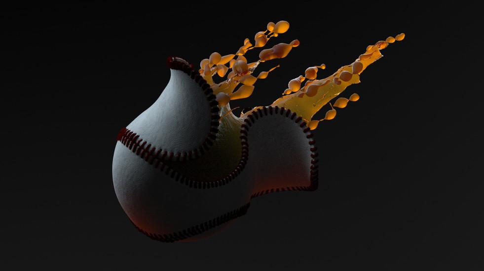 saf_sfg_baseball_explosion_v01.jpg