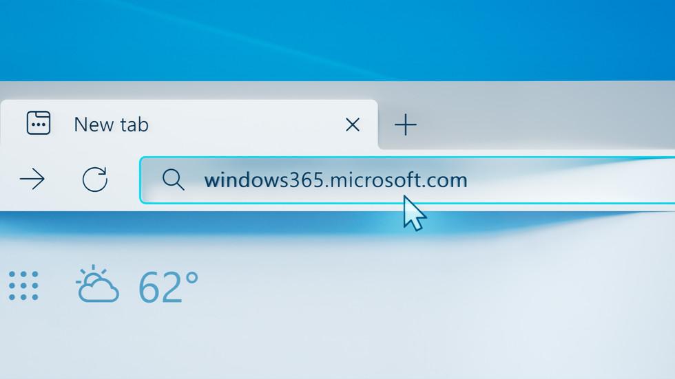 Tendril_MS_Windows365_03.jpg