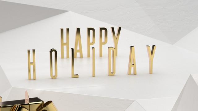 SAF_STIIIZY_holiday_project04_frame2_001