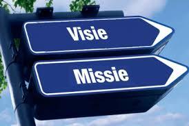 missie-visie-2.png