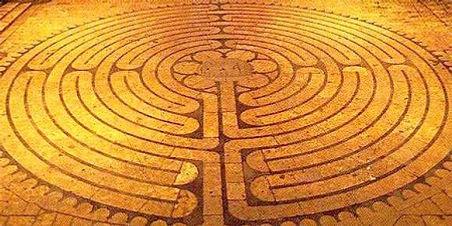 labyrint3.jpg