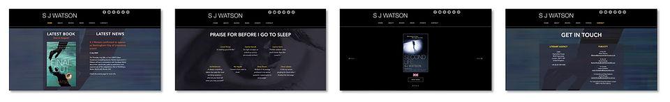 SJW Montage 2.jpg