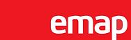 2000px-EMAP_logo.svg.png