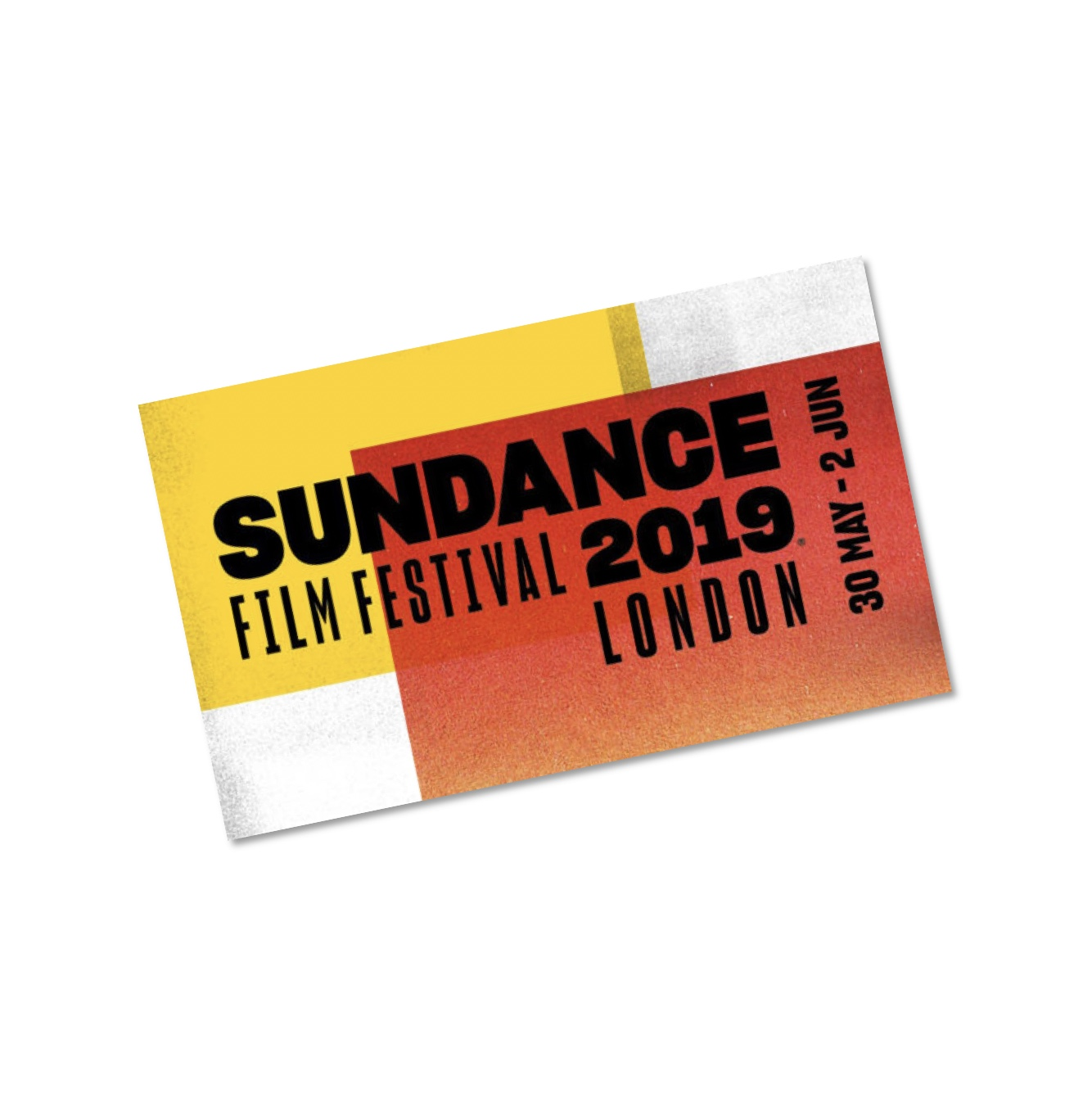 Showcase Sundance