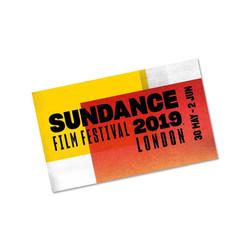 Showcase Sundance