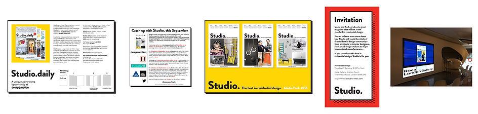 Studio Montage.jpg