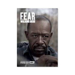 Showcase Fear