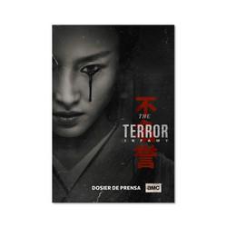 Showcase Terror