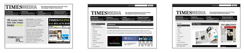 Times Media Montage.jpg